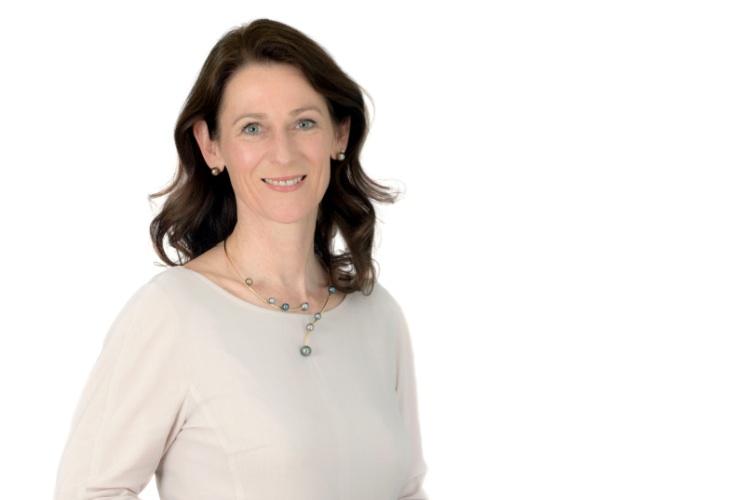 Barbara-Knoflach1 in Investoren müssen stärker ins Risiko gehen