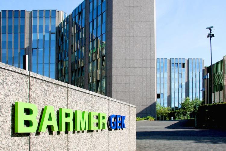 Barmer GEK will besseren Zugang in Betriebe