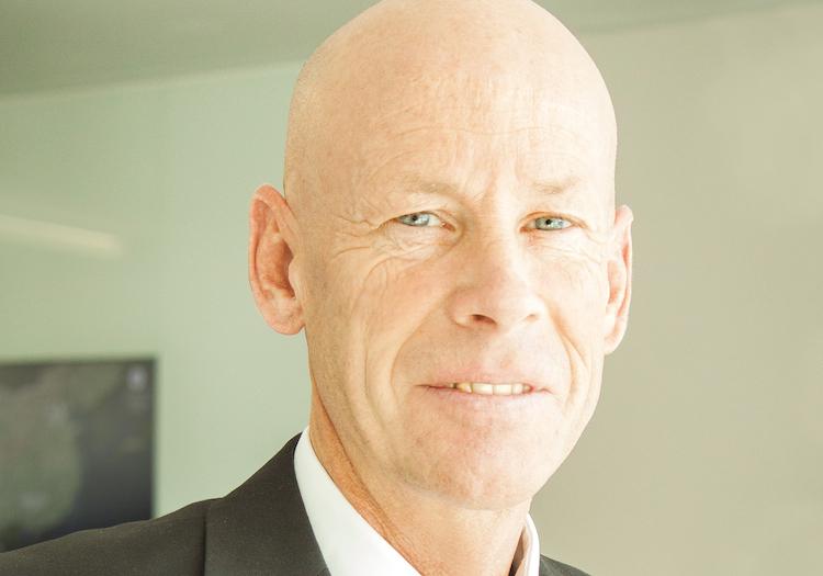 Bild Oliver-Kratz-Kopie in Pioneer Investments erweitert Geschäftsführung
