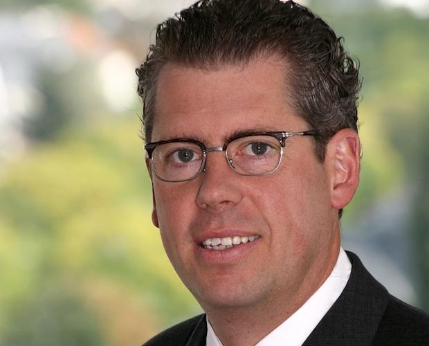 Candriam Markus Ratz-Kopie1 in Candriam will verstärkt bei Profianlegern punkten
