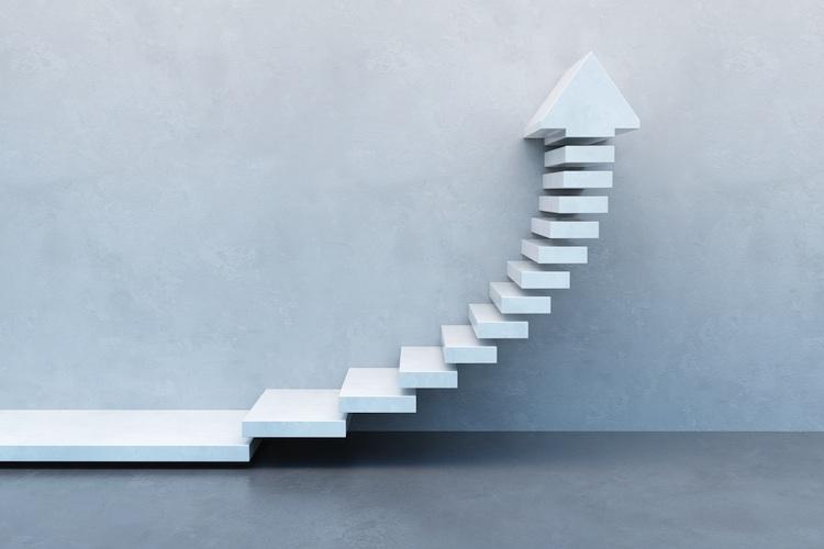 Finum: Umsatzwachstum im ersten Halbjahr