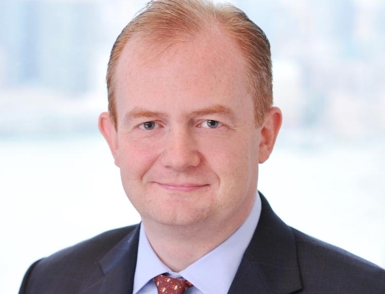 Geoffrey Lunt HSBC-Kopie in HSBC: Asiatische Rentenmärkte bieten Chancen