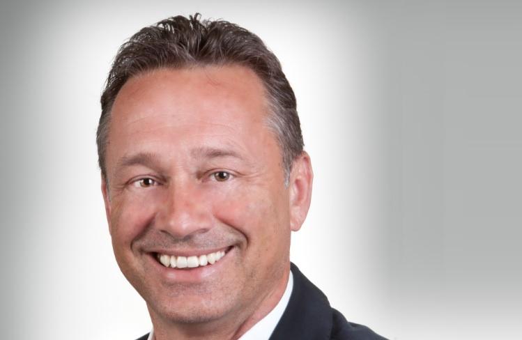 Gerald-Mager Bildschirmfoto-2015-10-30-um-09 44 43-Kopie1 in Anleger setzen auf sichere Renditen