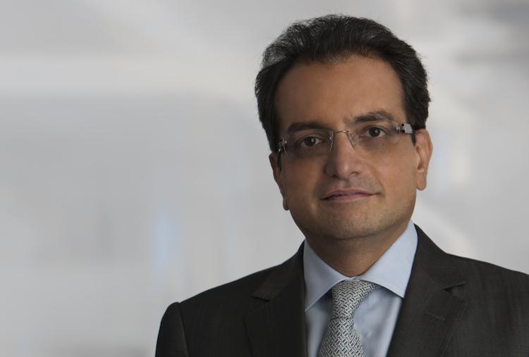 Jupiter AM Avinash Vazirani-Kopie in Jupiter AM: Indien bleibt Lichtblick im turbulenten Emerging Market Sektor
