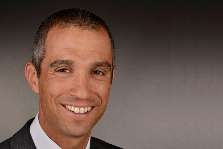 Karim-Bohn in Neuer Finanzchef bei Patrizia Immobilien