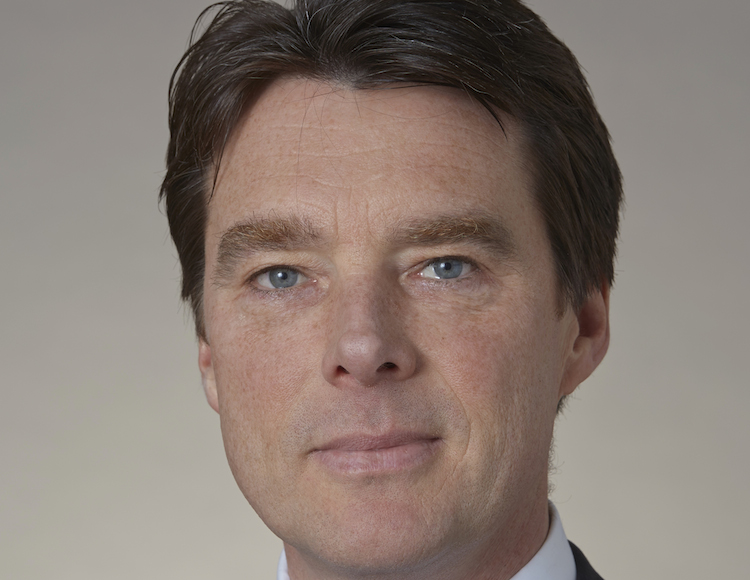 L Ck-Martin-2015-Kopie in Blackrock besetzt Position des Chief Investment Strategist