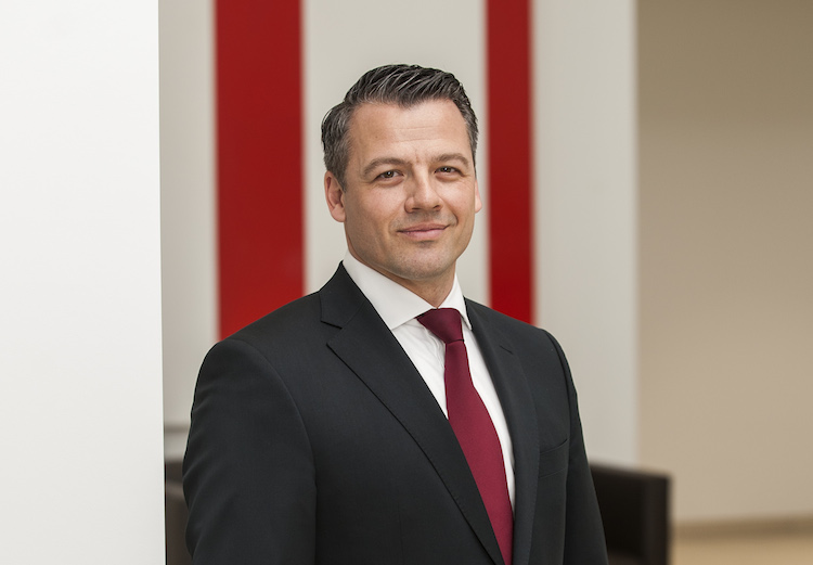 Mathias-M Ller-AGI in Fonds für deutsche Aktien wird 65