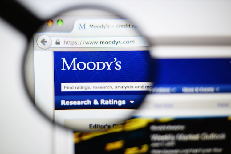 Moods Shutterstock 293228876-Kopie in Moodys: Schwere Jahre für deutsche Lebensversicherer