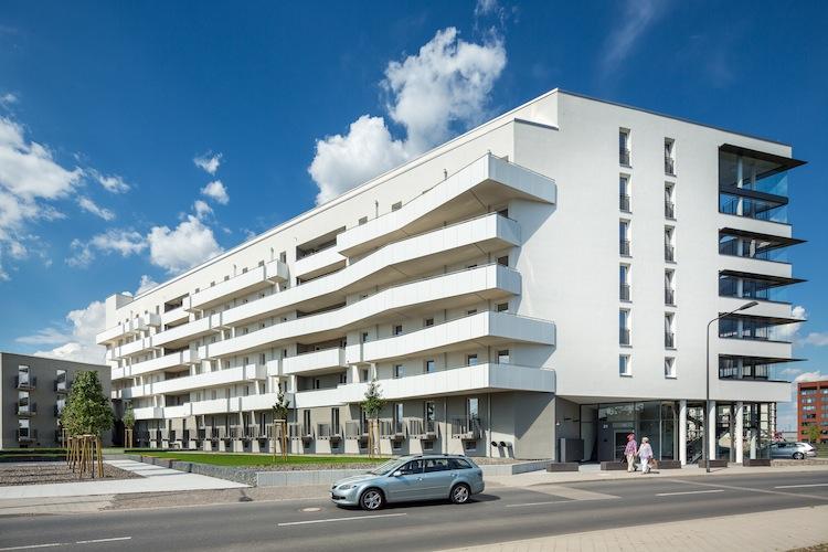 NW A6055 50Prozent in Hamburg Trust meldet Vollplatzierung