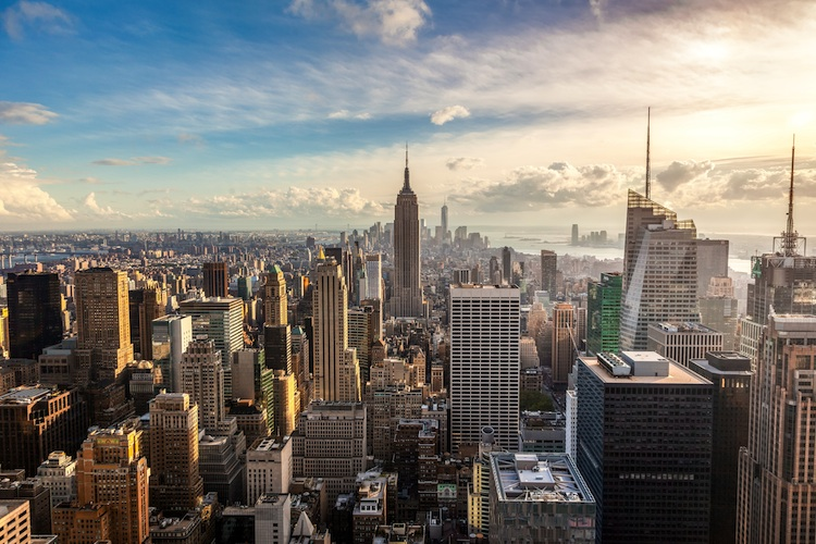 New-York Shutterstock 170076830-Kopie-2 in US-Immobilien: Chancen für deutsche Anleger