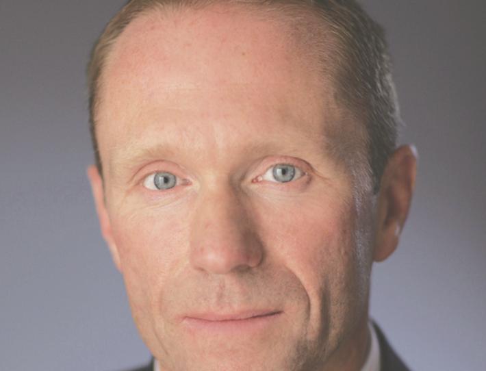 Owens in GAM: Zaudern der Notenbanken bringt Chancen am Geldmarkt