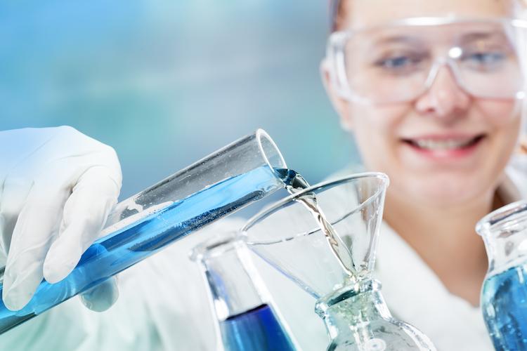 Pharma in Global Asset Management: Gesundheits-Sektor langfristig renditeträchtig