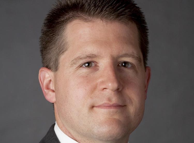 Sage Jonathan-Kopie in MFS bringt zwei neue Dividenden-Fonds