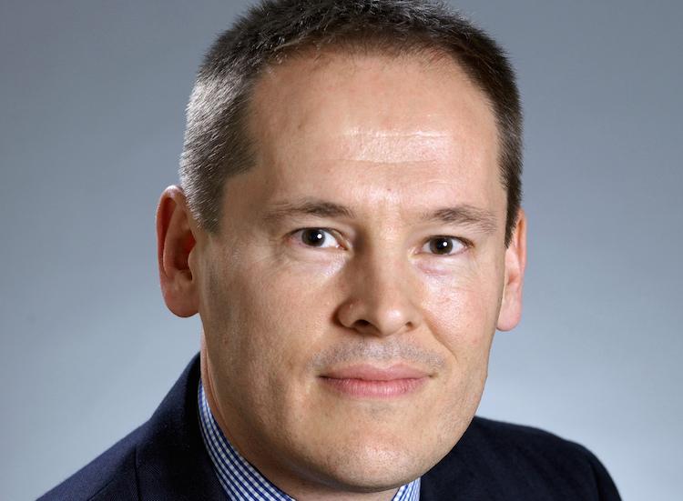 Simner-David-Fidelity in Fidelity: Gute Gründe für europäische Unternehmensanleihen guter Bonität