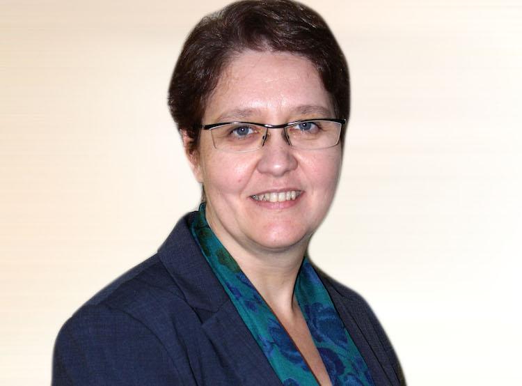 UBP-Karine-Jesiolowski in UBP AM: Anlagechancen in Schwellenländern attraktiv