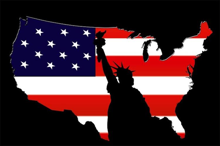 USA Shutterstock 278932031-Kopie in USA: Baubeginne steigen deutlich - Genehmigungen stark unter Druck