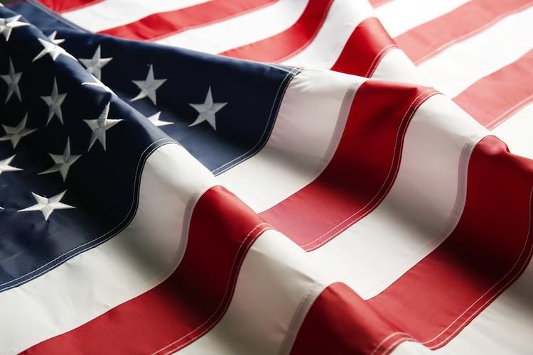 USA Shutterstock 304646339-Kopie in USA: Baubeginne überraschend deutlich gesunken