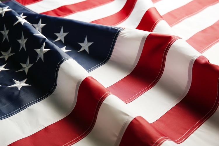USA Shutterstock 304646339-Kopie in USA: Neubauverkäufe fallen weniger stark als erwartet