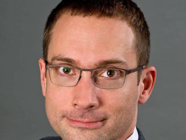 Ulrich-Zier-FAROS-Kopie in Faros verstärkt sich für Geschäft mit Profianlegern