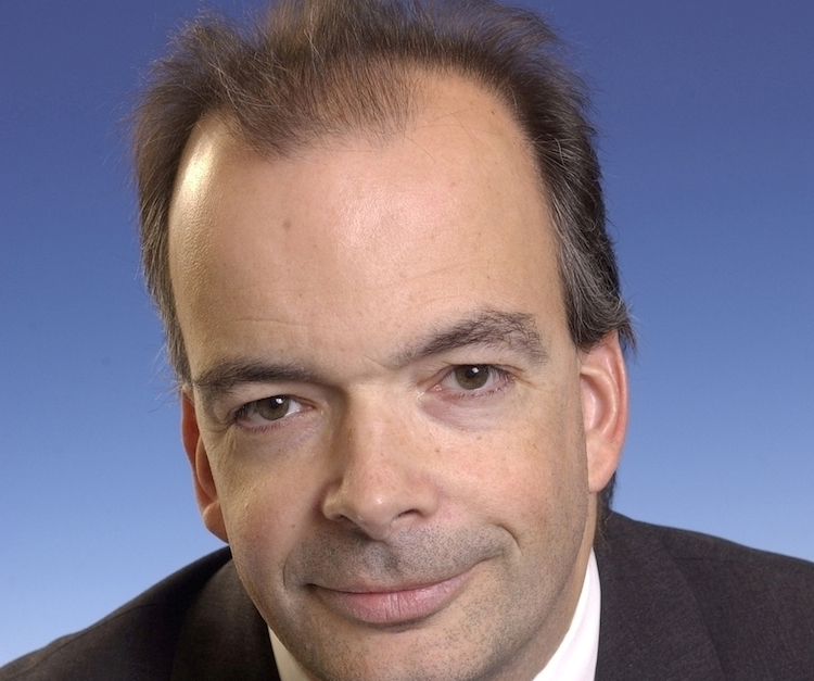 De-Ruijter in NN Investment Partners: Anleihe-Manager benötigen mehr Kompetenzen