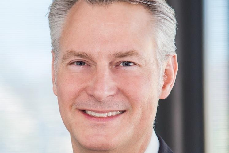 Goeoetz Robert Portrait in Flex Fonds baut Unternehmensspitze um