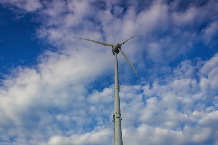 Shutterstock 150120089 in Wirtschaftsministerium bereitet neue Förderregeln für Windkraft vor