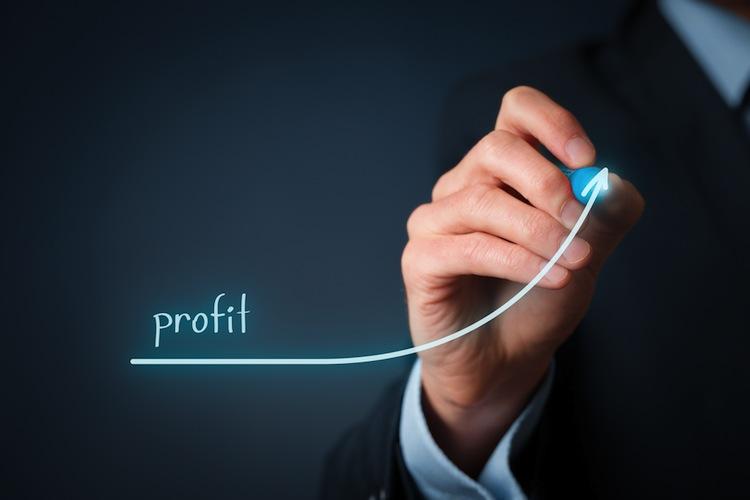 Shutterstock 278476508 in Swiss Re steigert Gewinn deutlich