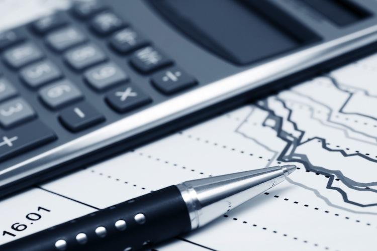 Shutterstock 91271225 in DZAG: Leichter Rückgang von Nominalkapital und Kaufpreis