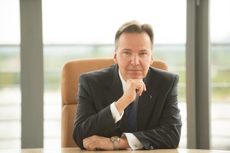 750 3926 in Project: Spezial-AIF investiert in Unterhaching