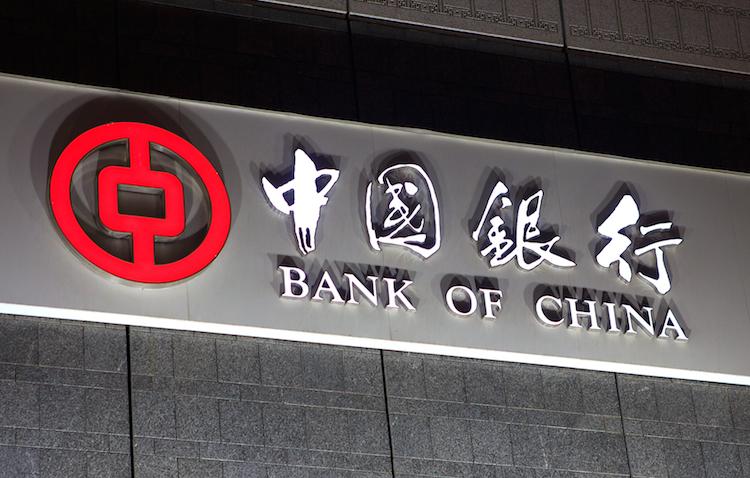 China1 in LGIM: Gezeitenwende in den Emerging Markets