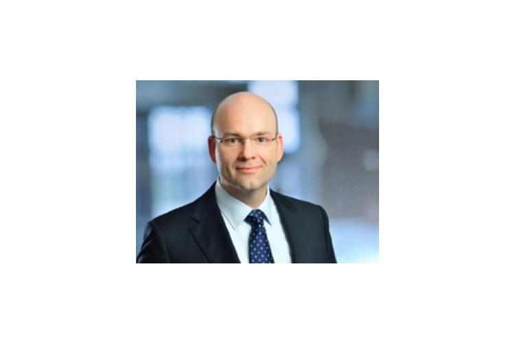 GDV stellt Geschäftsführer für Digitale Agenda, IT und Services vor