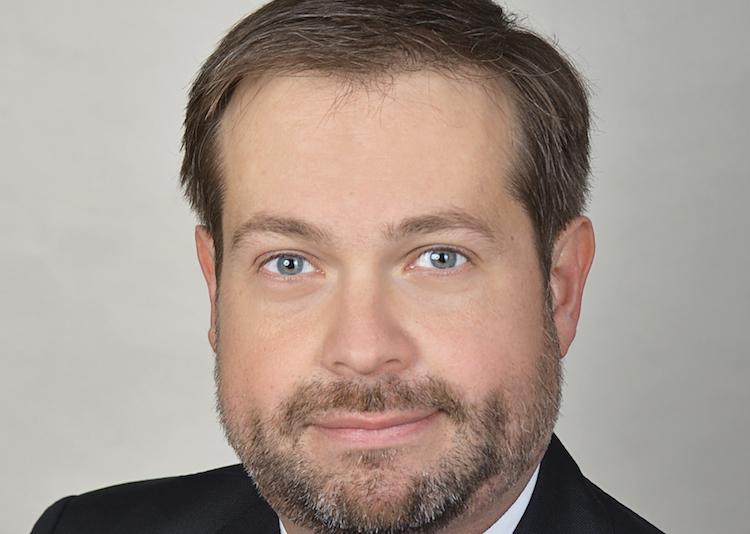 DJE-Kapital-AG Michael-Buchholz-Kopie in DJE Kapital fokussiert institutionellen Vertrieb