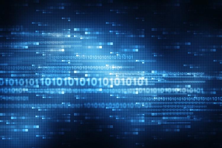 Bitkom: Studie zeigt großes Potenzial für digitale Finanzprodukte