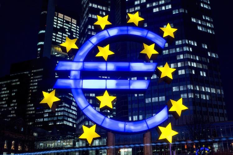 Deutsche Banken wehren sich gegen EU-Pläne zu Einlagensicherung