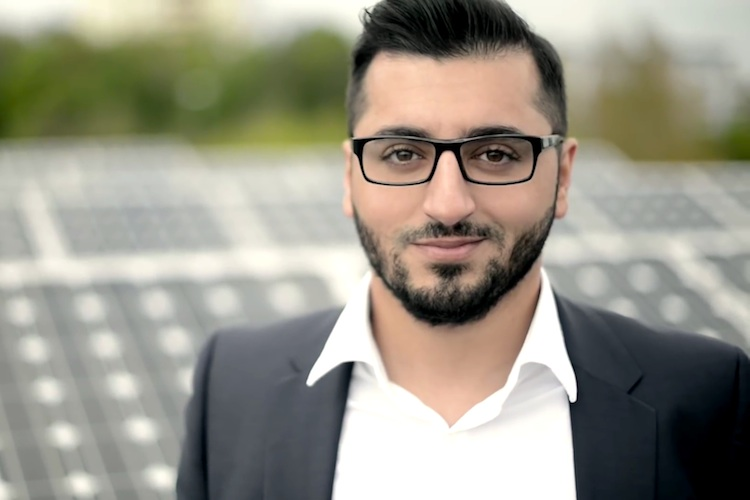 Islamic Finance: Starke Konvergenzen zwischen nachhaltigen und islamkonformen Geldanlagen