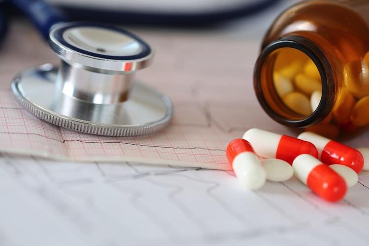 Arzneimittelhersteller beschweren sich bei Gröhe über Krankenkassen