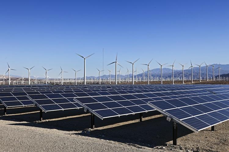 Allianz verpflichtet sich bei Geldanlagen zum Klimaschutz