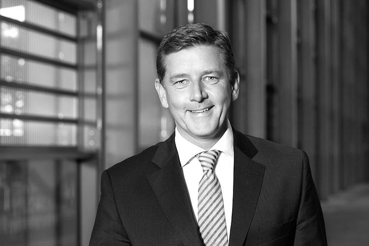 Kai-Richter Lindner-Investment in Was Kapitalanleger aus dem VW-Skandal lernen können