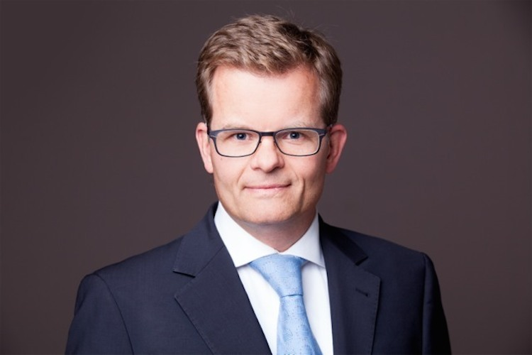 Massenklagen: Droht Deutschland eine Klageindustrie?