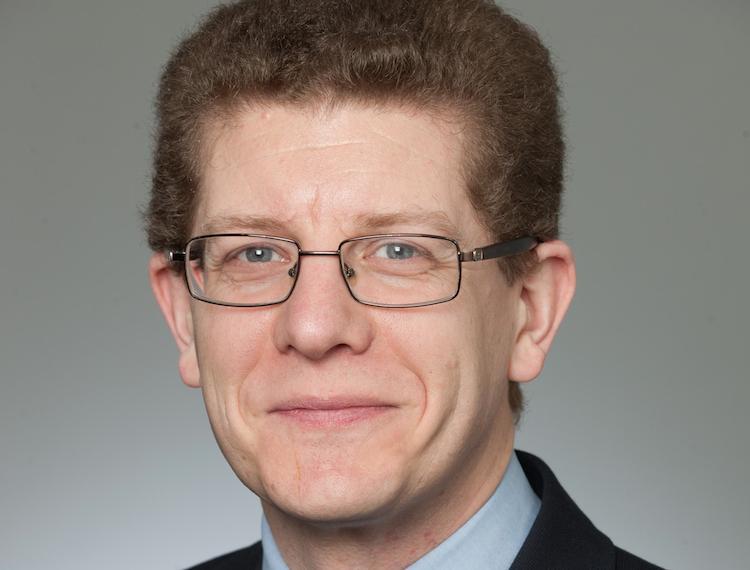 Paul-Lee-Kopie in Studie: Führungsqualität entscheidend für Vermögensverwalter