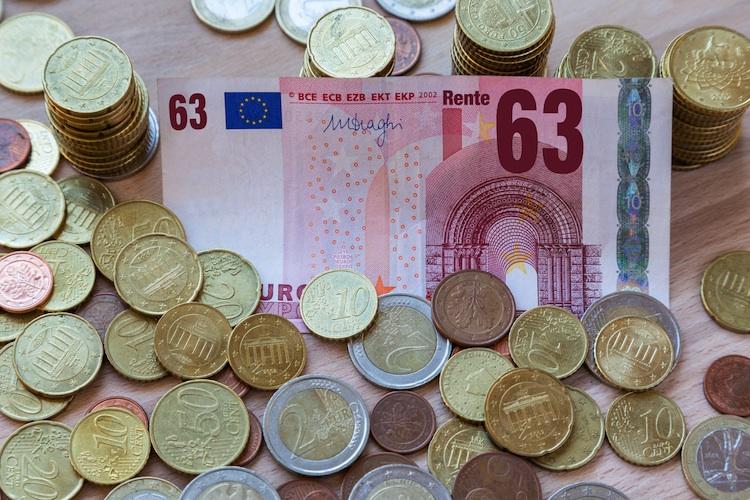 Rente mit 63: Rentenversicherung verzeichnet Run