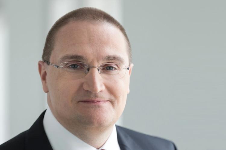 Segal Deutsche-Wohnen in Finanzchef der Deutsche Wohnen geht