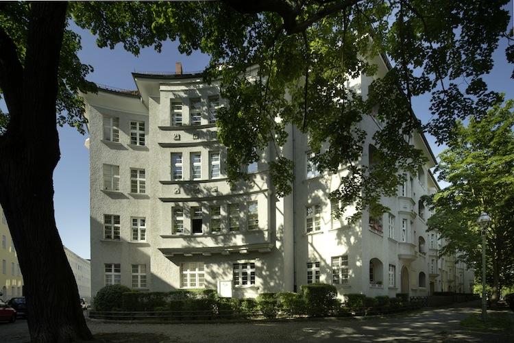 Spandau-Ackerstr-Mosch-5688 in ZBI-Fonds mit hoher Wiederanlagequote