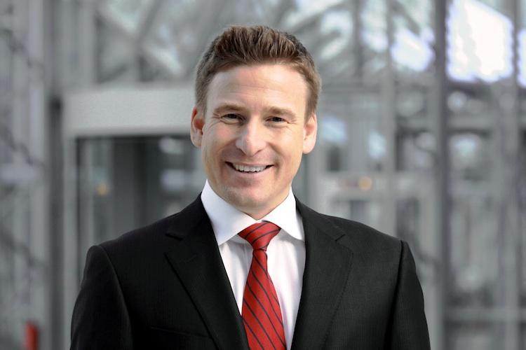 Stefan-Kennerknecht in Stefan Kennerknecht wird Vorstand bei Europace