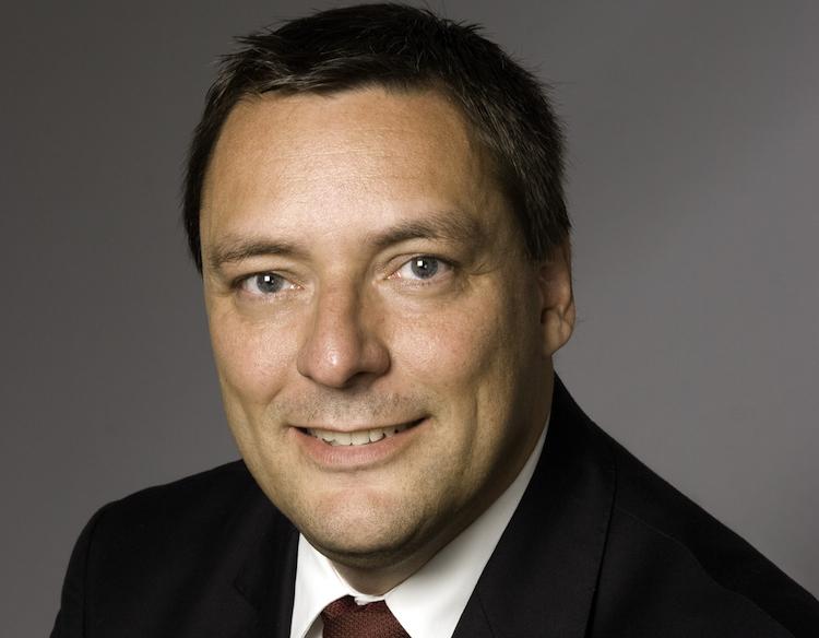 VietenLBB-Invest in LBB-Invest lanciert Mischfonds
