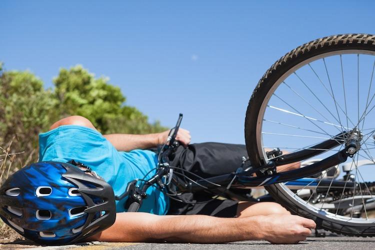 Funktionelle Invaliditätsversicherung