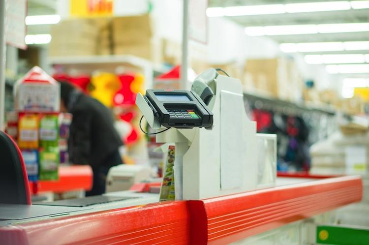 Shutterstock 128231777 in Hahn Gruppe trennt sich von Joint-Venture-Portfolio