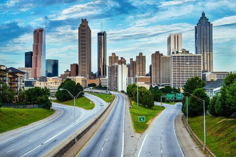 Shutterstock 214423633 in TSO-DNL trennt sich von drei US-Immobilien