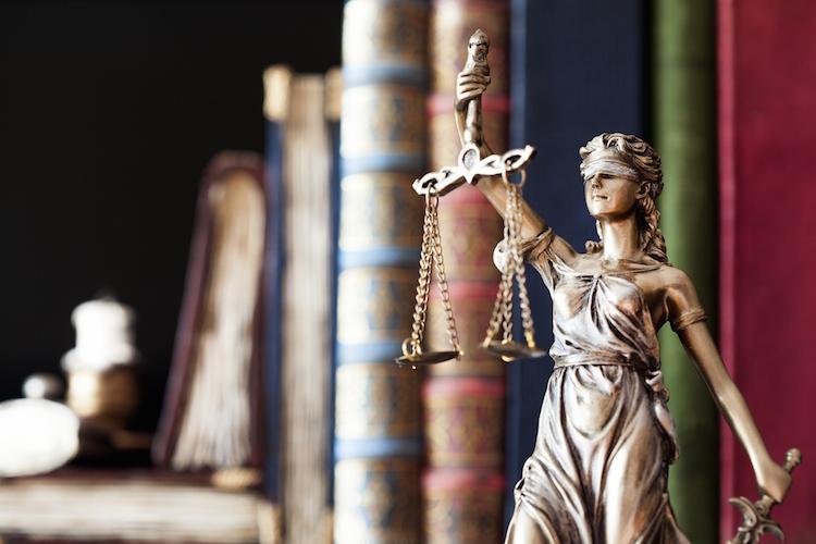 Vollmacht-bgh-urteil in Vorsorgevollmacht: Was tun bei Vertrauensverlust?