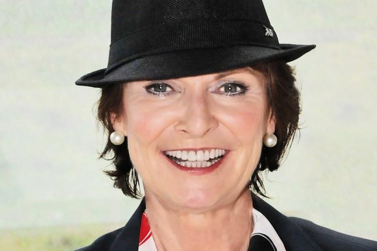 Anne-M -Schueller1 in Social Sharing: So wertvoll ist Online-Mundpropaganda